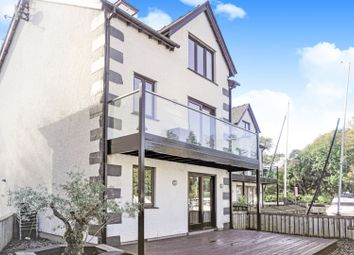 Thumbnail 3 bed end terrace house for sale in Windward Way, Windermere