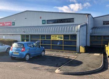Thumbnail Retail premises to let in Unit D2, Hortonwood 7, Telford, Shropshire