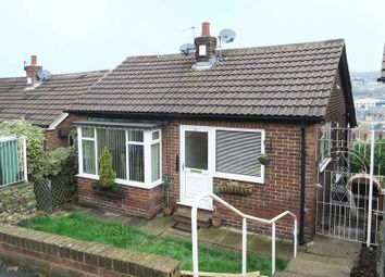 Thumbnail 2 bed detached house for sale in Mill Lane, Hanging Heaton, Batley