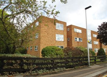 Thumbnail 2 bed flat for sale in Glengall Road, Woodford Green