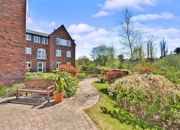 Thumbnail 2 bed property for sale in Wombrook Court, Wolverhampton