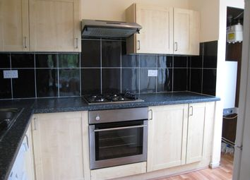 Thumbnail 1 bed flat to rent in Deeside Road, Tooting
