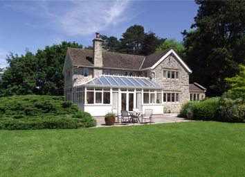4 bed detached house for sale in Upton Hill, Upton St. Leonards, Gloucester, Gloucestershire GL4
