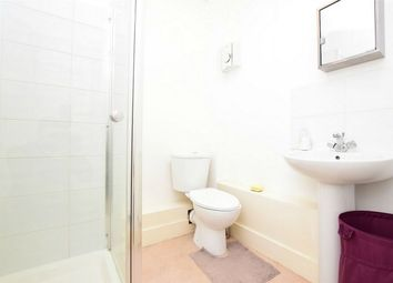 Thumbnail 1 bedroom studio to rent in Central Road, Wembley, Greater London