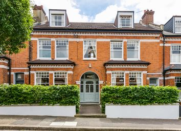 7 bed terraced house for sale in Terrapin Road, London SW17