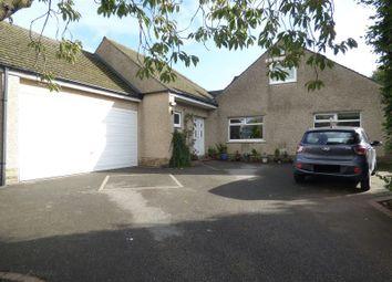 Thumbnail 5 bed bungalow for sale in Arrow Lane, Halton, Lancaster