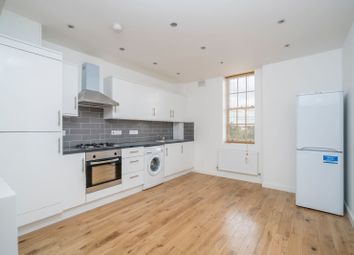 Thumbnail 2 bed flat to rent in Old Kent Road, Old Kent Road