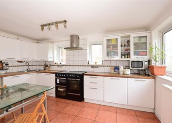 3 bed semi-detached house for sale in Limetree Close, Chatham, Kent ME5