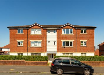 Thumbnail 2 bed flat for sale in Sheridan Road, Horfield, Bristol