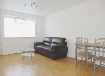 Thumbnail 1 bed flat to rent in Colombus Square, Erith