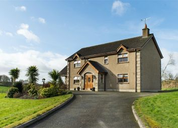 Lower Keadybeg Road, Whitecross, Armagh, County Down BT60