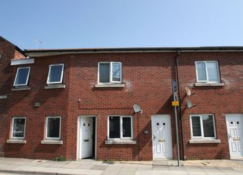 2 bed flat to rent in Knowsley Road, Cosham, Portsmouth PO6