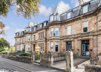 Thumbnail 2 bed flat for sale in Blairbeth Terrace, Rutherglen, Glasgow, South Lanarkshire