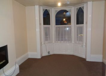 Thumbnail 2 bed flat to rent in 7 Quay Road, Bridlington