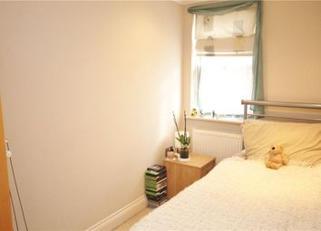 Thumbnail 2 bed flat to rent in The Old Coalyard, North Street, Egham, Surrey