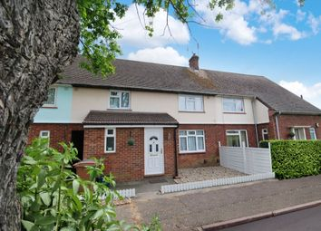 Thumbnail 3 bed terraced house for sale in Sawkins Gardens, Chelmsford