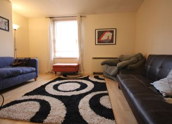 Thumbnail Room to rent in Lowesmoor, Worcester