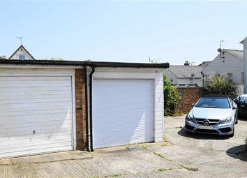 Thumbnail Parking/garage to rent in Cliff Parade, Leigh On Sea, Essex