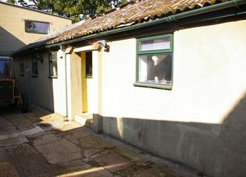 Thumbnail Office to let in Highway Farm, Horsley Rd, Cobham, Surrey