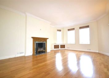 Thumbnail 3 bed flat to rent in St Johns Wood Court, St Johns Wood Road, St Johns Wood, London