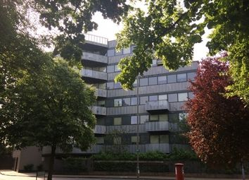 Thumbnail 1 bedroom flat for sale in Time House, Plough Road, Wandsworth, London
