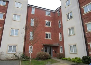 Thumbnail 2 bed flat to rent in Maynard Road, Edgbaston, Birmingham
