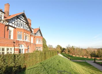 Thumbnail 2 bedroom flat for sale in The Manor, Wadhurst Place, Mayfield Lane, Wadhurst, East Sussex