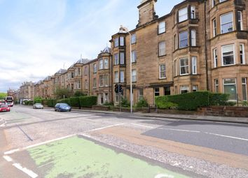 Thumbnail 2 bed flat for sale in 89 1F2 Comiston Road, Edinburgh