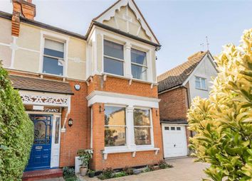 Gloucester Road, Barnet, Hertfordshire EN5. 7 bed property