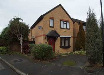 Thumbnail 3 bed property to rent in Bader Gardens, Cippenham, Slough