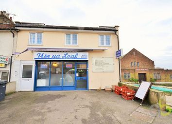 Thumbnail 2 bed flat for sale in River View, Chadwell St. Mary, Grays