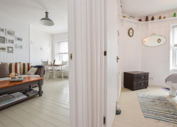 Thumbnail 1 bed flat for sale in Marina, St. Leonards-On-Sea
