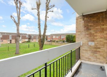 Thumbnail 2 bedroom flat for sale in Wemyss Court, Canterbury