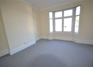 Thumbnail 2 bedroom flat to rent in Crouch Hill Mansions, 143 Crouch Hill, London