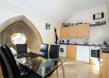 Thumbnail 1 bed flat to rent in Winslade House, Egham Hill, Egham
