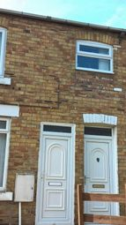 Thumbnail 1 bed flat to rent in Ariel Street, Ashington