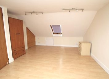 Thumbnail 4 bed detached house to rent in Albany Road, Enfield