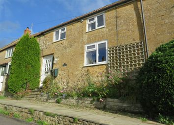 Thumbnail 3 bed terraced house for sale in Shiremoor Hill, Merriott