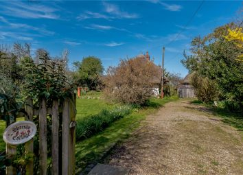 3 bed detached house for sale in North Stream, Marshside, Canterbury, Kent CT3