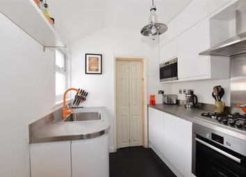 Thumbnail 2 bed terraced house for sale in Thomas Street, Rochester, Kent