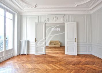 Thumbnail 3 bed apartment for sale in Paris 8th, 75008, France