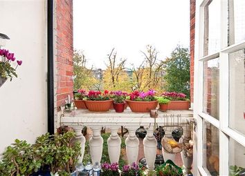 Thumbnail 1 bedroom flat for sale in Clive Court, Maida Vale