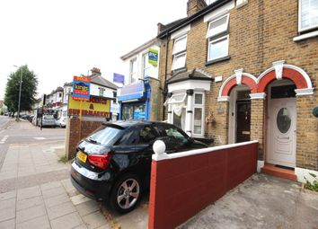 Thumbnail 5 bed property to rent in Nags Head Road, Ponders End, Enfield