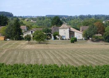 Thumbnail 3 bed property for sale in Mescoules, Dordogne, France