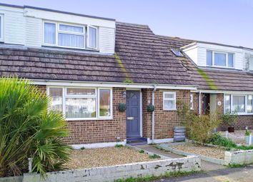 2 bed bungalow for sale in Elbridge Cresent, Rose Green PO21