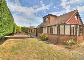 4 bed detached house for sale in Farm Hill, Brighton BN2