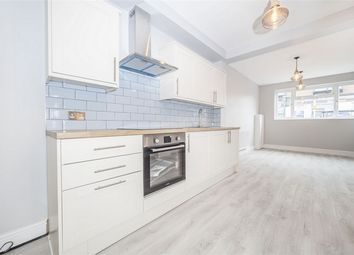 Thumbnail 2 bed flat for sale in Sapcote Trading Centre, High Road, London