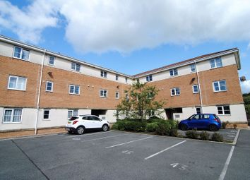 Thumbnail 3 bed flat for sale in Mayflower Crescent, Chorley