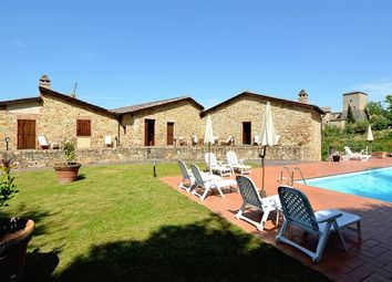 Thumbnail Hotel/guest house for sale in Siena, Tuscany, Italy