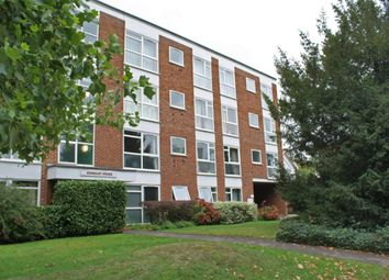 Thumbnail 2 bed flat to rent in Kingsley House, Claremont Road